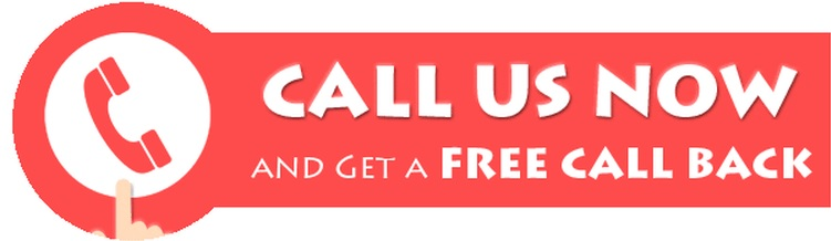 boton te llamamos gratis