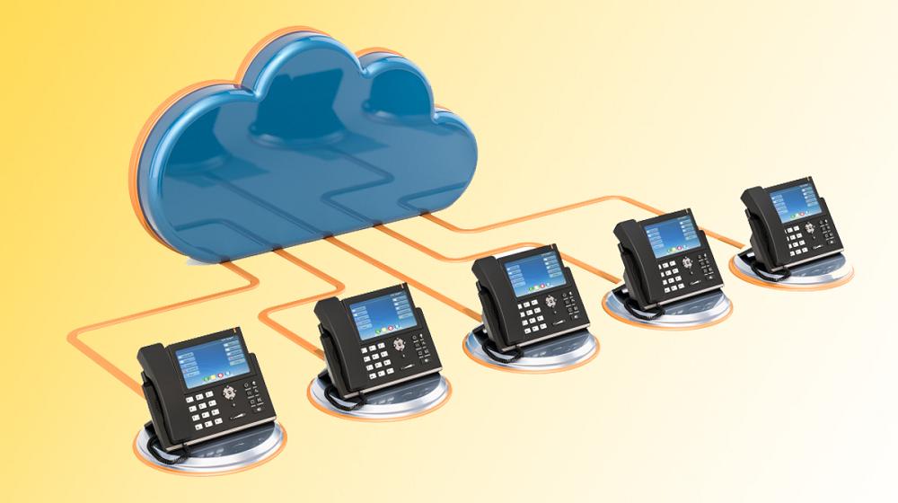 Mejor Telefonía VoIP