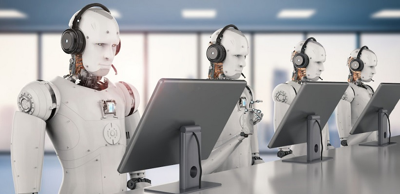 robots avisovoz