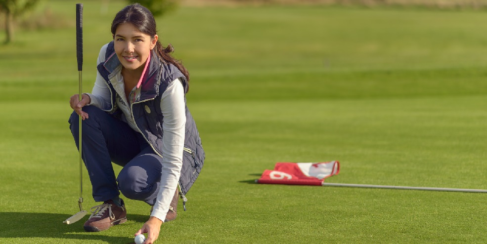 clases-golf