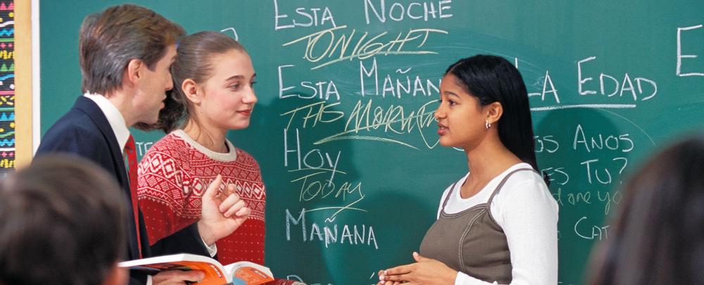 clases-idiomas