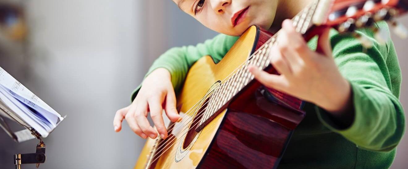 clases-musica