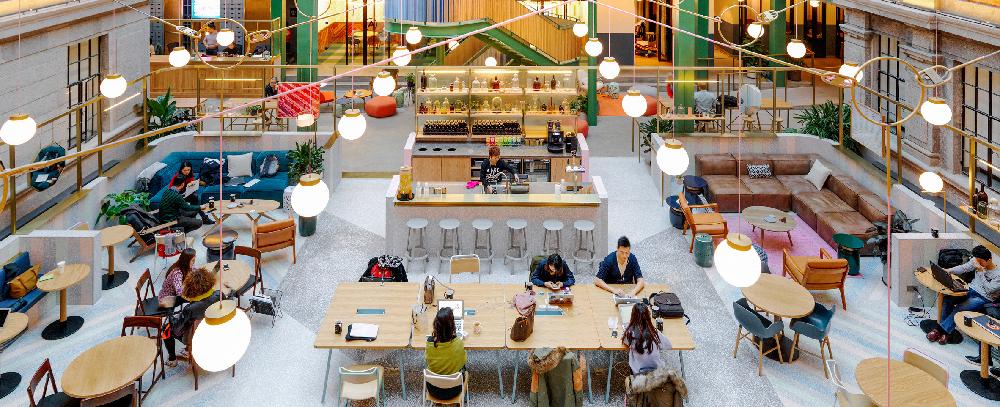 espacios-coworking