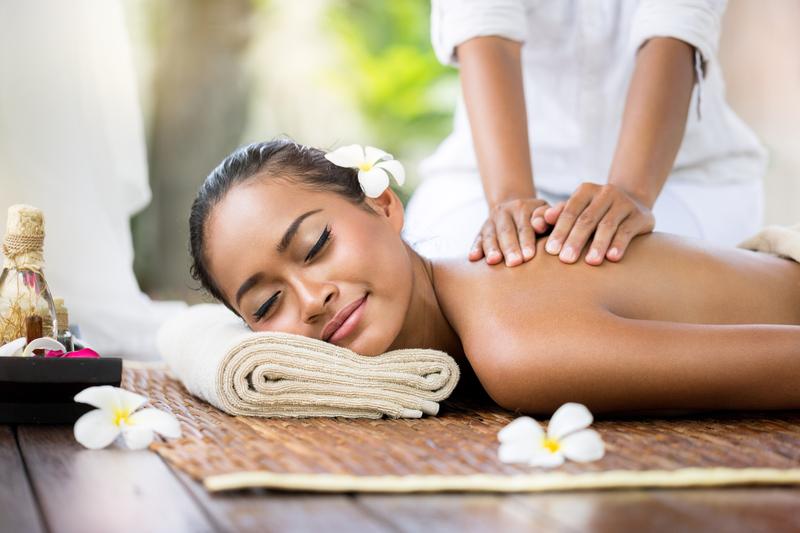 masajes-tratamientos