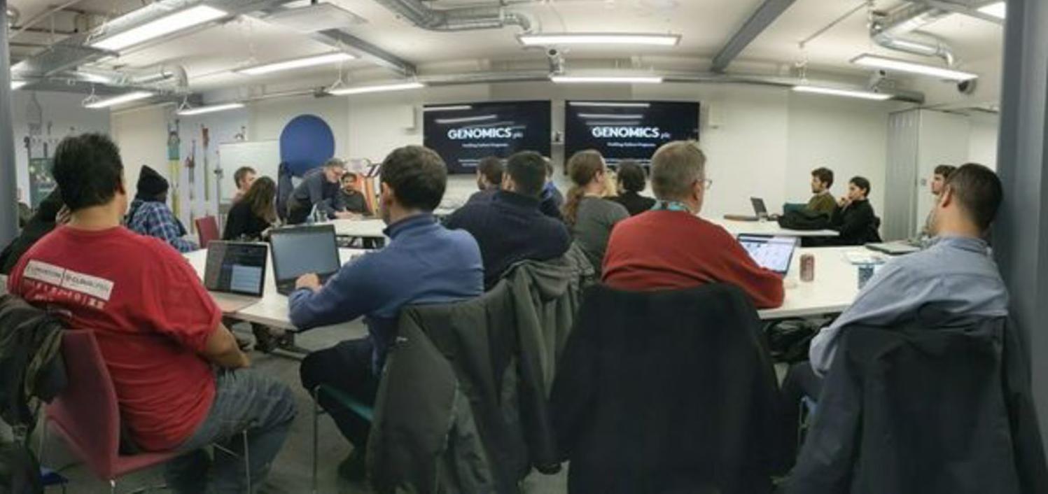 programacion-grupal