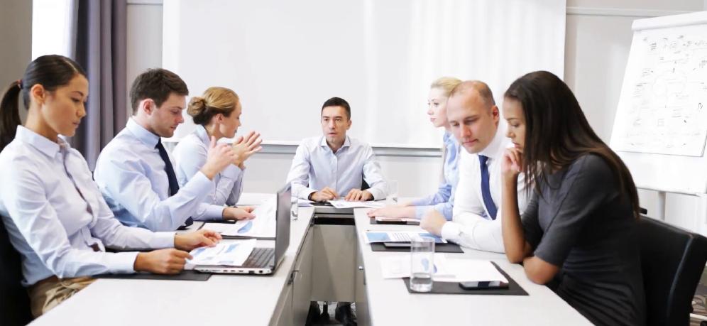 reuniones-personales