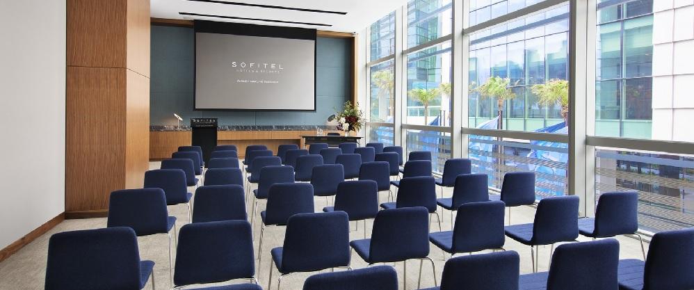 salas-conferencias