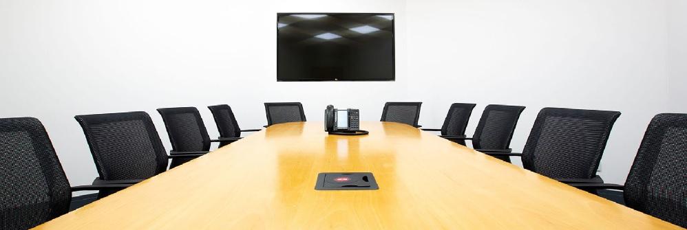 salas-reuniones